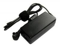 AC Adaptor / Power Supply for Fujitsu Fi-65